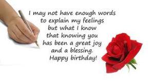the secret language of birthdays pdf free