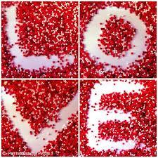 loverosepetals