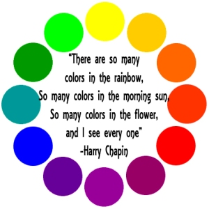 colorpoem